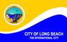 Flag of Long Beach, California.png