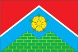 Флаг(описание)
