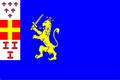 Flag of Nijkerk