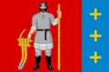 Flag of Turunovskoe.png