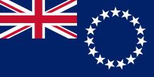 Flag of the Cook Islands.svg