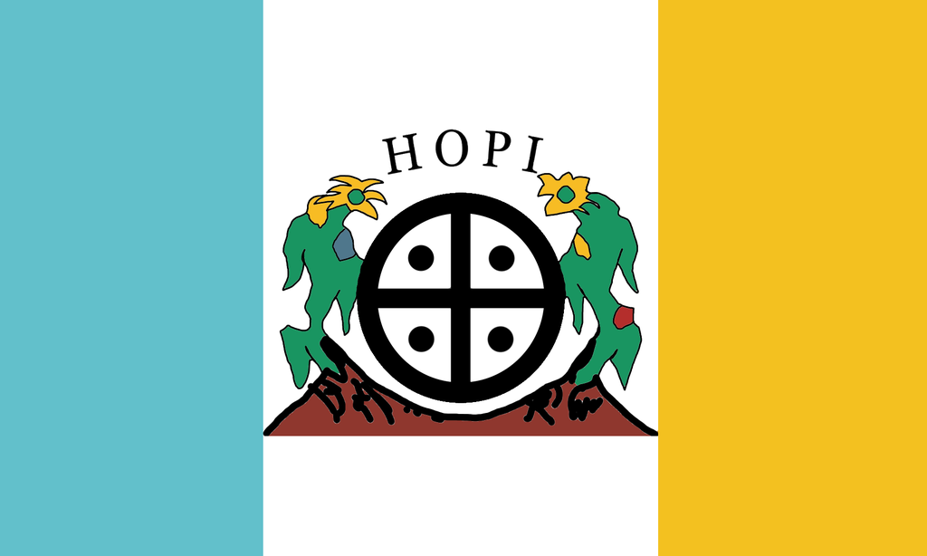 Некоторые из флагов американских индейцев Северная Америка,вексиллология