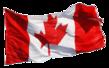 Flagge Kanadas.png