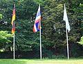 Flaggen von THA, DEU, BY 3708.JPG