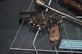 Flare pistol (19437069490).jpg