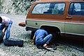 Flat tire Alaska (50043130671).jpg