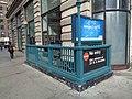 Flatiron District td 04- Bway & 22nd St.jpg