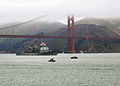 Fleet Week 141010-N-OP638-037.jpg