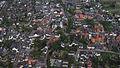 Flerzheim, Luftaufnahme (2014).jpg