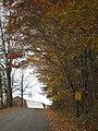 Fletcher, VT, USA - panoramio - VT2CH.jpg