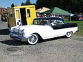 Flickr - Hugo90 - 1955 Pontiac.jpg