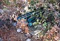 Flickr - Israel Defense Forces - Explosives Found in Hezbollah Bunker.jpg