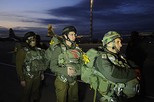 Flickr - Israel Defense Forces - First Operational Parachuting Drill in 15 Years (15).jpg