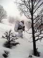Flickr - Israel Defense Forces - Soldiers in Deep Snow (1).jpg