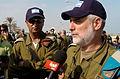 Flickr - Israel Defense Forces - The Evacuation of Neve Dekalim (82).jpg