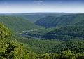 Flickr - Nicholas T - Hyner View State Park (2).jpg