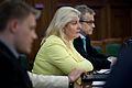 Flickr - Saeima - 21. jūnija Saeimas sēde (4).jpg