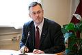 Flickr - Saeima - Korupcijas novēršanas apakškomisijas sēde (2).jpg