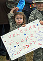 Flickr - The U.S. Army - 39th IBCT Return.jpg