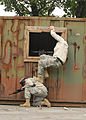 Flickr - The U.S. Army - Best Warrior Competition.jpg
