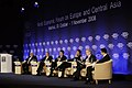 Flickr - World Economic Forum - World Economic Forum Turkey 2008 (2).jpg