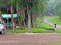 Flickr - archer10 (Dennis) - Belize-1181.jpg