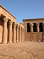 Flickr - archer10 (Dennis) - Egypt-5A-021.jpg
