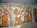 Flickr - archer10 (Dennis) - Egypt-9A-054.jpg
