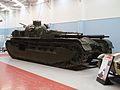Flickr - davehighbury - Bovington Tank Museum 220 Indi.jpg
