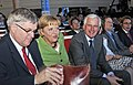 Flickr - europeanpeoplesparty - EPP Congress Warsaw (1272).jpg