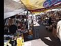 Flohmarkt Waterlooplein01.jpg