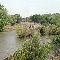 Flood in Banat, May 2005 (Serbia).jpg