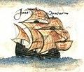 Flor de La Mar 1505.jpg
