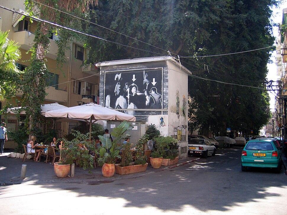 Florentin0015