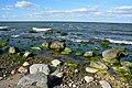 Flotskaya ul., 8, Primorye, Kaliningradskaya oblast' Russia, 238575 - panoramio.jpg