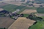 Flug -Nordholz-Hammelburg 2015 by-RaBoe 0293 - Ohlendorf.jpg