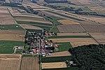 Flug -Nordholz-Hammelburg 2015 by-RaBoe 0753 - Friedrichsdorf.jpg
