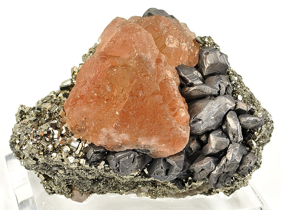 Fluorite-Pyrite-tmu38b