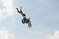 Flying (9296346154) (2).jpg
