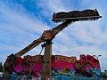 Flying Dutchman - panoramio (1).jpg