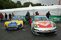 Flying Lizard and Spyker.jpg