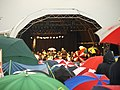 Flying Proms 2008 concert. - geograph.org.uk - 925811.jpg