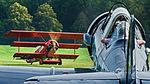 Fokker DR1 D-EFTJ OTT2013 D7N9178 001.jpg