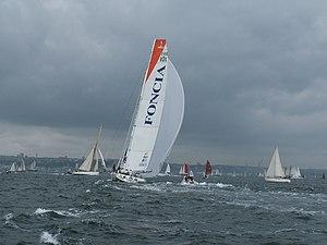 Foncia Brest 2008 (1).jpg