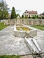 Fontaine-lavoir-abreuvoir de Rahon. (1).jpg