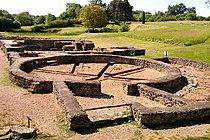 Fontaines Salees thermae 01.jpg