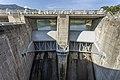 Fontana Dam spillway uncorrected NC6.jpg