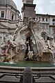 Fontana dei Fiumi - panoramio (3).jpg
