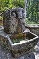 """Fontana del """"Ponte cornuto"""" 2.jpg"""