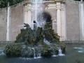 Fontana del Drago 01.TIF